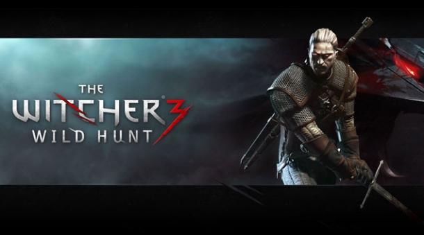 The Witcher 3 no despuntará en PC frente a Xbox One y PS4