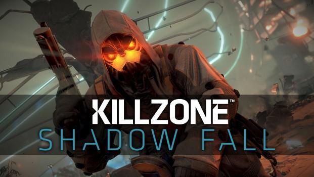 El multijugador de Killzone: Shadow Fall será gratis durante una semana