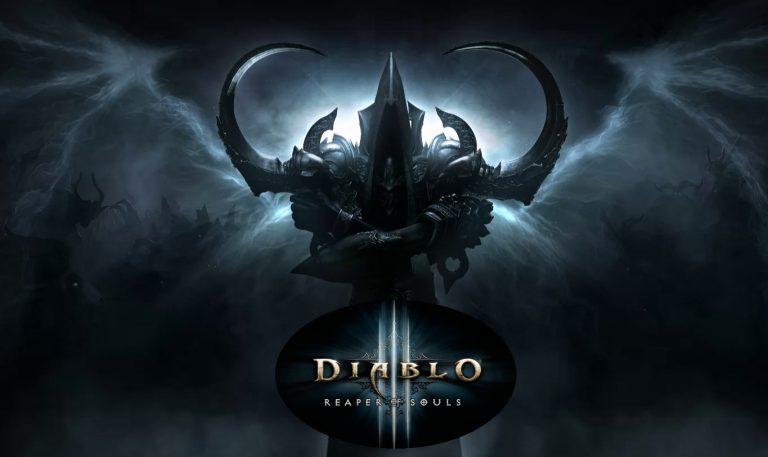 Análisis. Diablo 3: Reaper of Souls para PC
