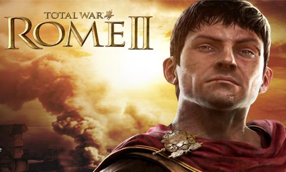 total-war-rome-2
