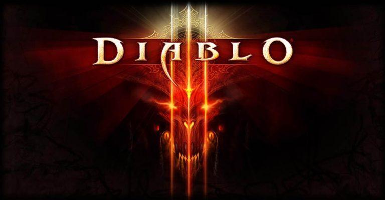 Análisis. Diablo 3
