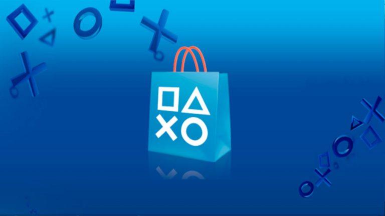 Nuevos juegos en las rebajas de verano en PlayStation Store