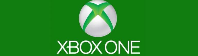 Microsoft muestra un vídeo de la aplicación amigos en Xbox One