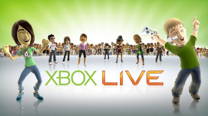 Xbox One no permitirá usar online nuestro nombre real en su lanzamiento