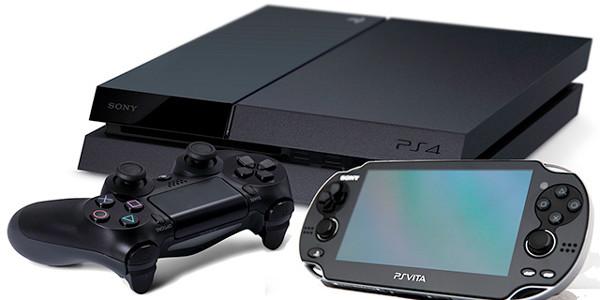 Así funciona el juego remoto de PlayStation 4 en PS Vita
