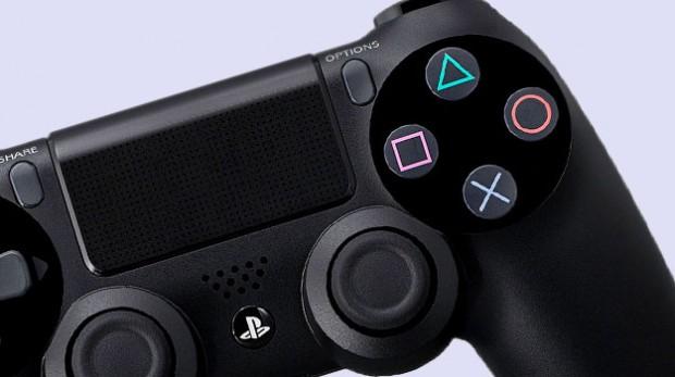 Celebra el lanzamiento de PS4 en Madrid el 28 de noviembre