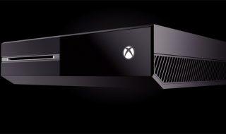 Xbox-One1 (1)