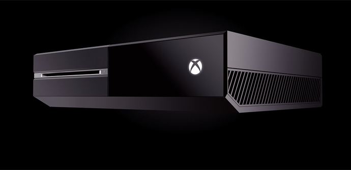 Xbox One sufre problemas de conexión a Xbox Live