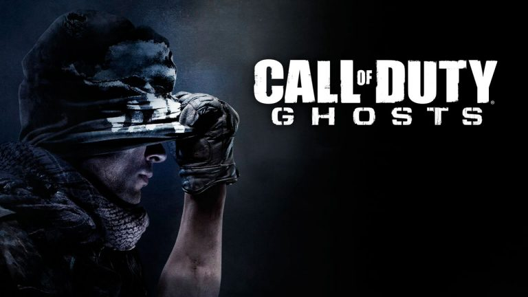 Análisis. Call of Duty: Ghosts
