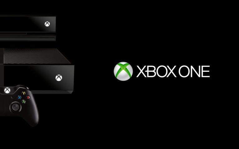Desbaneadas las Xbox One enviadas antes de tiempo
