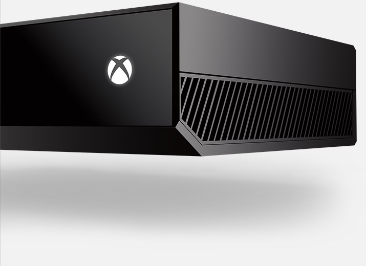 Xbox One baneará por usar palabras mal sonantes en Xbox Live