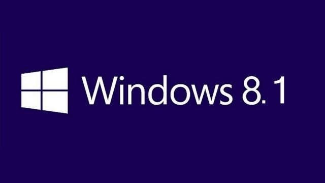 El primer Update de Windows 8.1 se retrasa, como mínimo, hasta abril