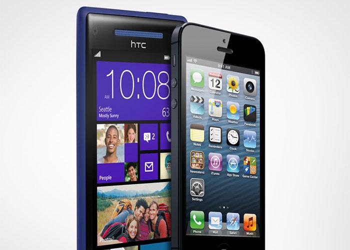 Windows-Phone-VS-iPhone