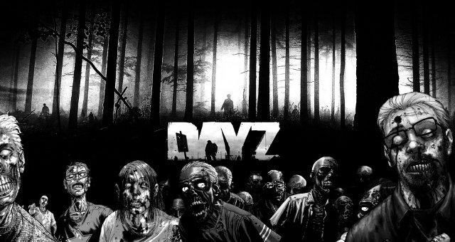 DayZ sigue imparable en ventas en Steam otra semana más