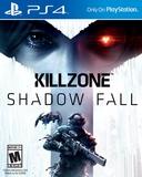 killzoneps4shadowkill1jpg-e96491_160h