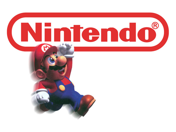 Nintendo Fusion podría ser la siguiente generación de consolas de Nintendo