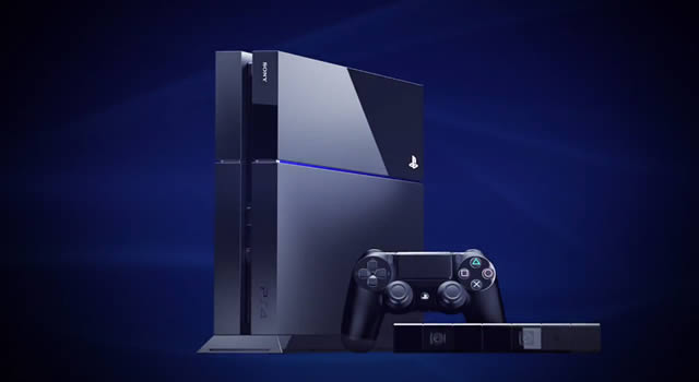 PlayStation 4 logra una ventaja significativa sobre Xbox One en el Reino Unido