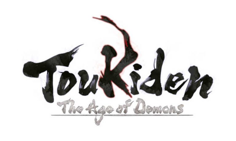 Nuevo vídeo de Toukiden: The Age of Demons