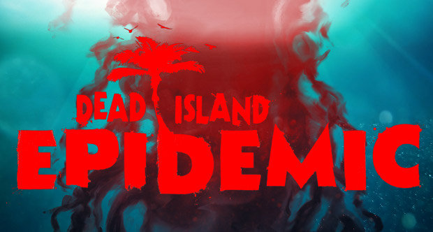 Ya puedes unirte a la beta cerrada de Dead Island: Epidemic