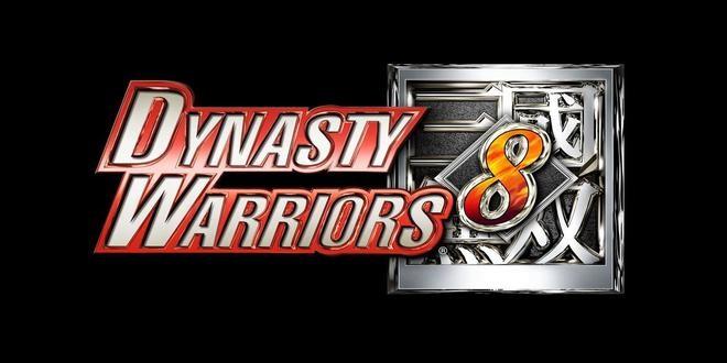 Ya conocemos la fecha de lanzamiento de Dynasty Warriors 8: Xtreme Legends