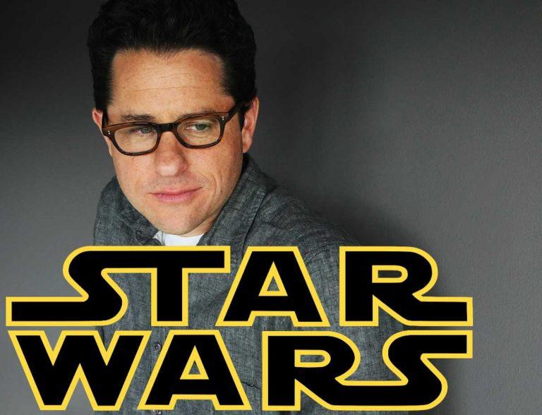 Star Wars: Episodio VII tendrá lugar 30 años después del Retorno del Jedi