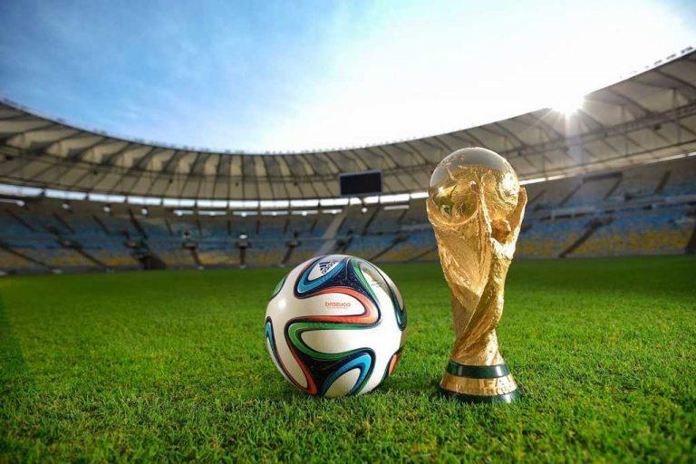 La demo de FIFA Copa Mundial de Brasil 2014 llegará esta semana
