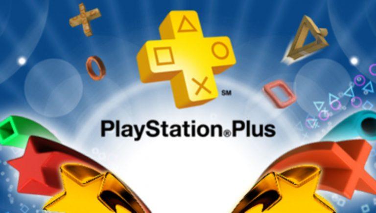 Dobles Descuentos para los usuarios de PS Plus en PlayStation Store