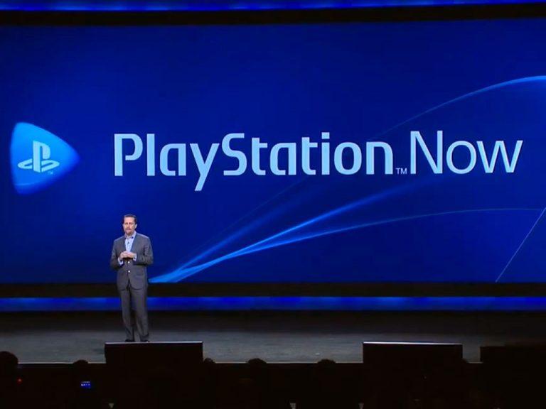 Aparecen juegos de PS3 en la tienda de PlayStation 4