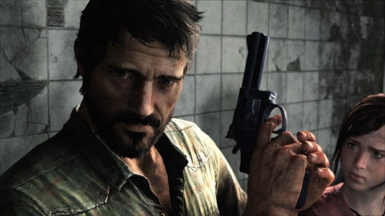 Disponible parche 1.02 para The Last of Us Remastered