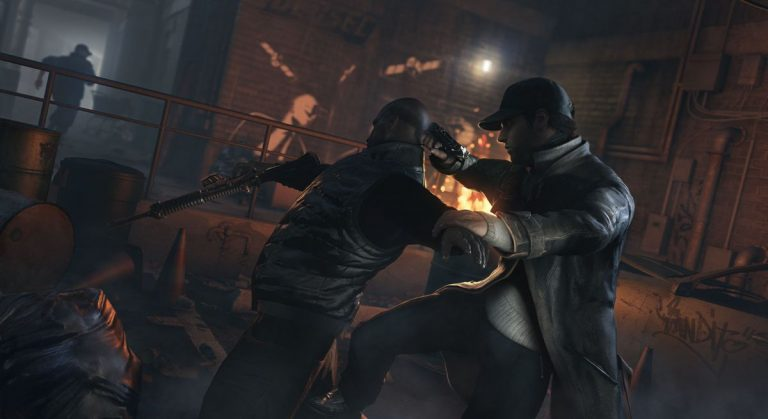 Análisis. Watch Dogs para PS4, Xbox One, PS3, Xbox 360 y PC