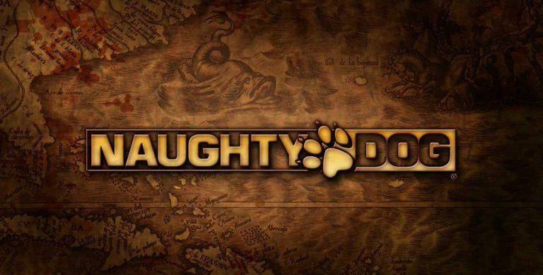 Naughty Dog estuvo sin motor para PS4 hasta enero de 2014