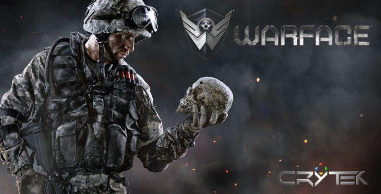 «Warface Xbox 360 Edition» estará disponible el 22 de abril