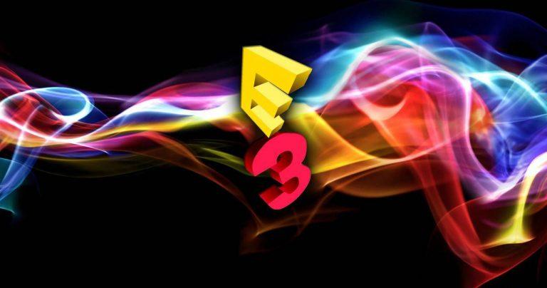 Filtrado el supuesto programa de conferencias para el E3 2014