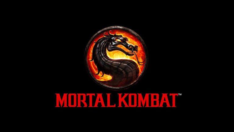 Mortal Kombat X se presentará el 2 de junio