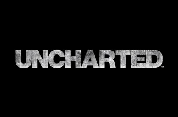 Rumor E3: Uncharted 4 tiene nombre definitivo y usaría un nuevo PS Move