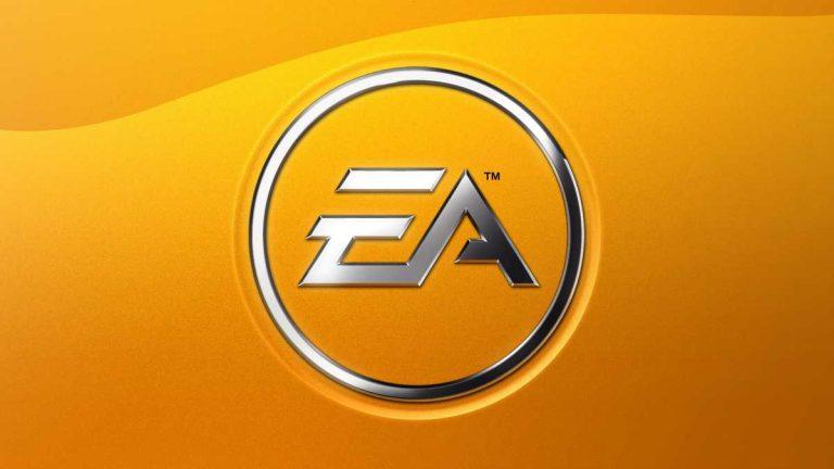 Ya conocemos la fecha y hora de la conferencia de EA en el E3 2014