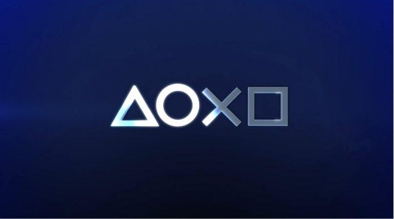 PlayStation estará presente en el Salón del Comic de Barcelona