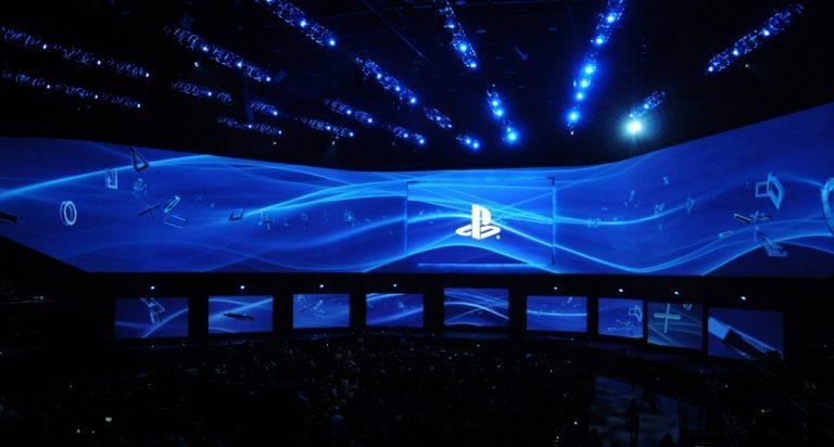 PlayStation trasladará la conferencia de Gamescom a París Games Week 2015