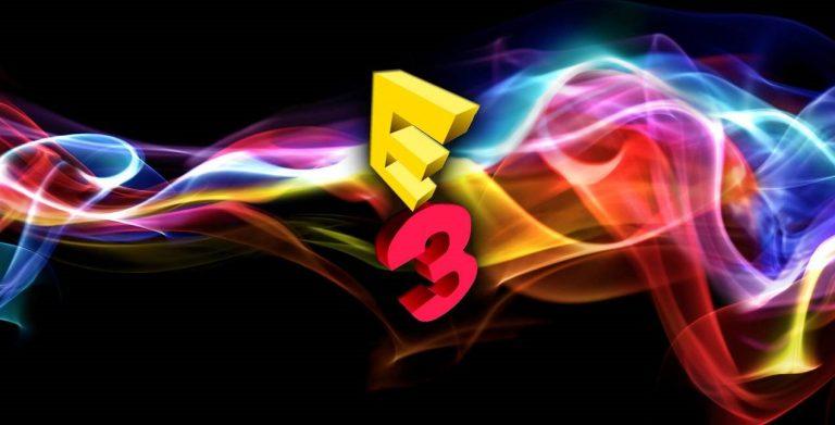Opinión: ¿Quién le ha robado la magia al E3?
