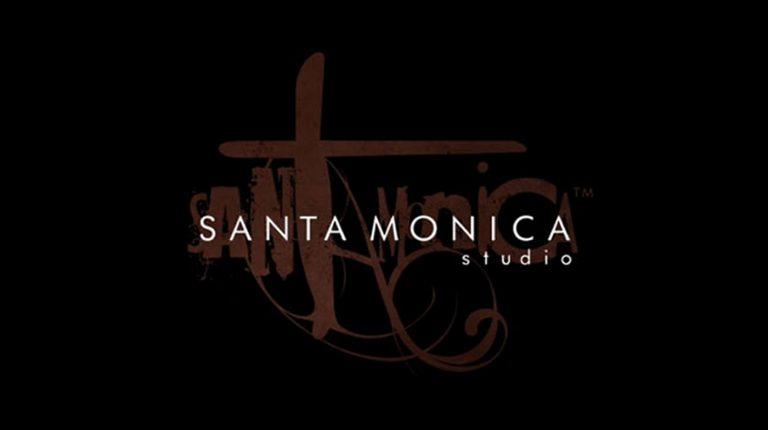 Sony Santa Monica nos avisa de lo que podrían mostrar en el E3