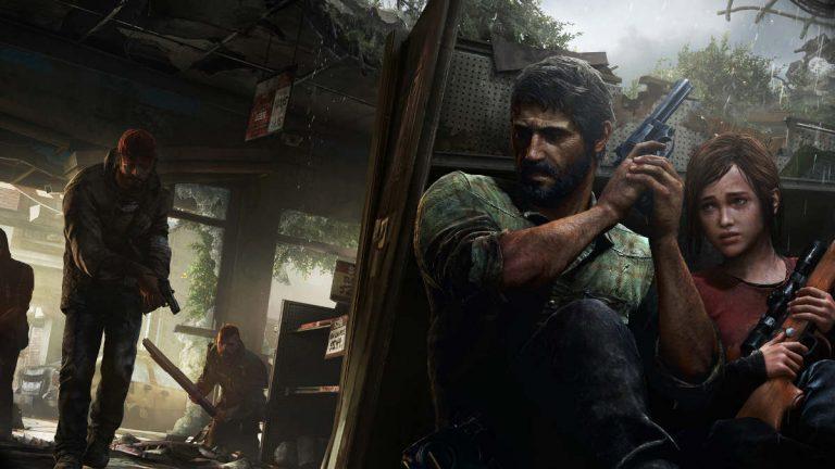 The Last of Us Remastered recibe nuevo DLC para su multijugador