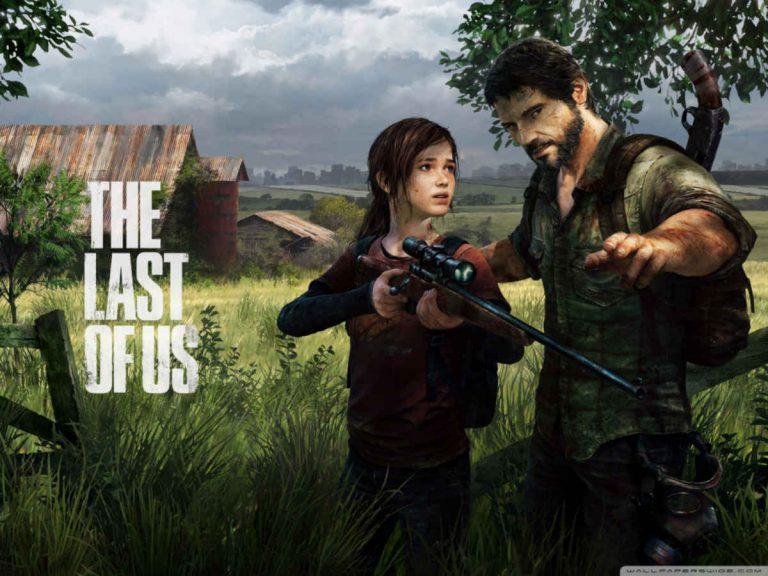 The Last of Us Remasterizado por 19,99€ en PlayStation Store