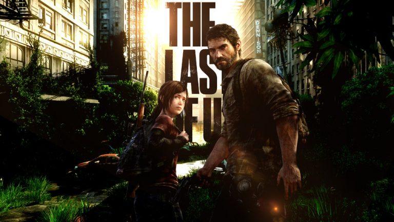 The Last of Us Remasterizado, un verano de récord