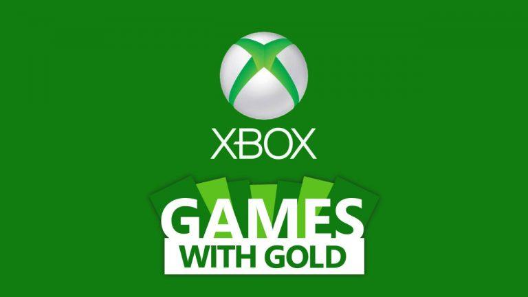 Estos son los juegos Games with Gold en marzo para Xbox One y Xbox 360