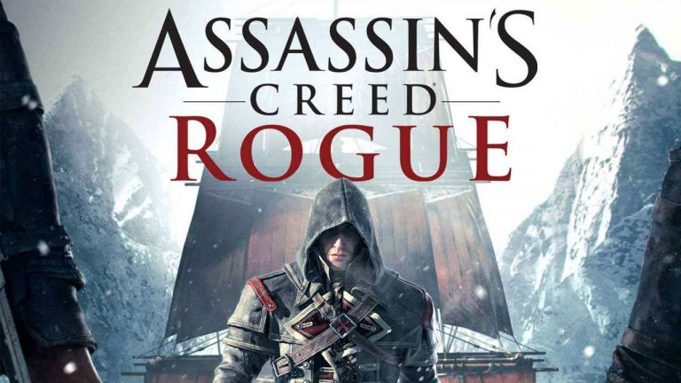 Primer gameplay de Assassin´s Creed Rogue