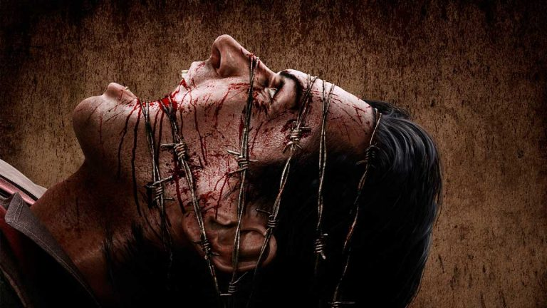 Análisis. The Evil Within para PS4, Xbox One, PS3 y Xbox 360