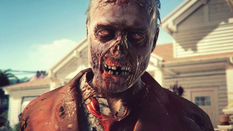 Dead Island 2 será desarrollado por Sumo Digital