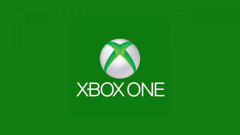 Así fue el Primer Encuentro Online con Fans de Xbox España