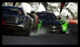 DRIVECLUB™_20141005165656