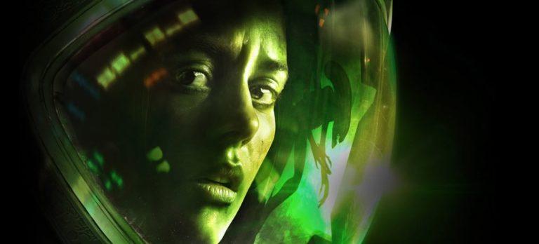 Análisis. Alien: Isolation para PS4, Xbox One, PS3 y Xbox 360